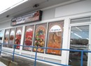 Arabic Supermarket Opens in Colchester