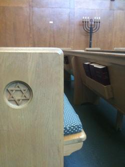 judaism3.jpg