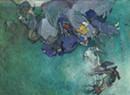 Art Review: Peter Heller, BCA Center