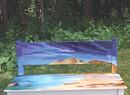 """Artful """"County Seats"""" in the Champlain Islands Invite Visitors"""