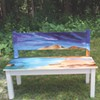 "Artful ""County Seats"" in the Champlain Islands Invite Visitors"
