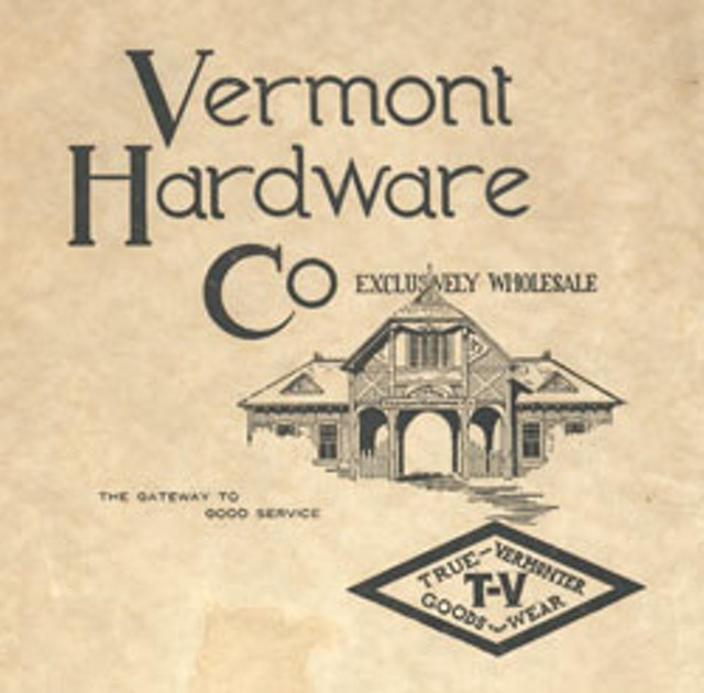 vthardware-old.jpg