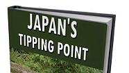 As Goes Japan...