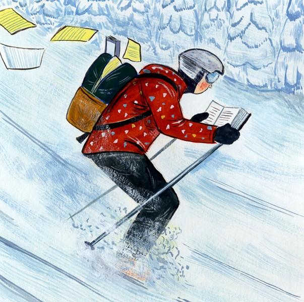 f-ski-school.jpg