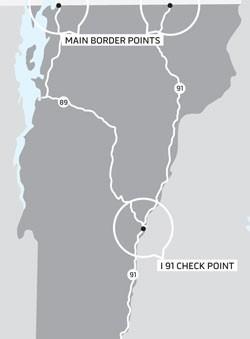 localmatters-interstatemap020514.jpg