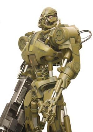 f-ruralrobots1.jpg