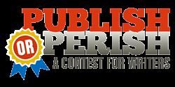 publish-or-perish.png
