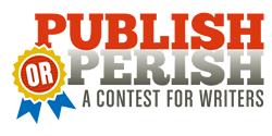 publish-or-perish.png