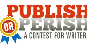 Attention Writers: St. J Press Announces a 'Publish or Perish' Contest