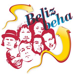 f-belizbeha-header-square.png
