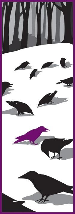 250-poem-crows_0.jpg