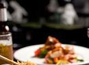 Pan-Asian deli opens in Winooski; Thai in Stowe