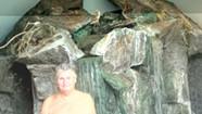 Stoweflake Resort Lodging Sandy Victims — For Free