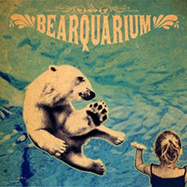cdreview-bearaquarium.jpg