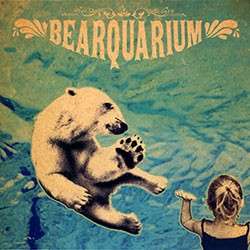 cdreview-bearaquarium.jpg
