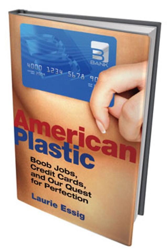 book-americanplastic.jpg