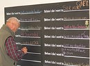"""""""Before I Die"""" Exhibit Comes to MAC Center for the Arts"""