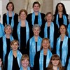 Bella Voce Celebrates 10 Years, a New CD and a Collaboration With Robert DeCormier