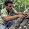 Short Takes on Film: Activist Documentaries