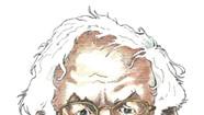 Bernie's Big Dilemma: A Dem or an Indie Run?