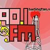 Best college radio station
