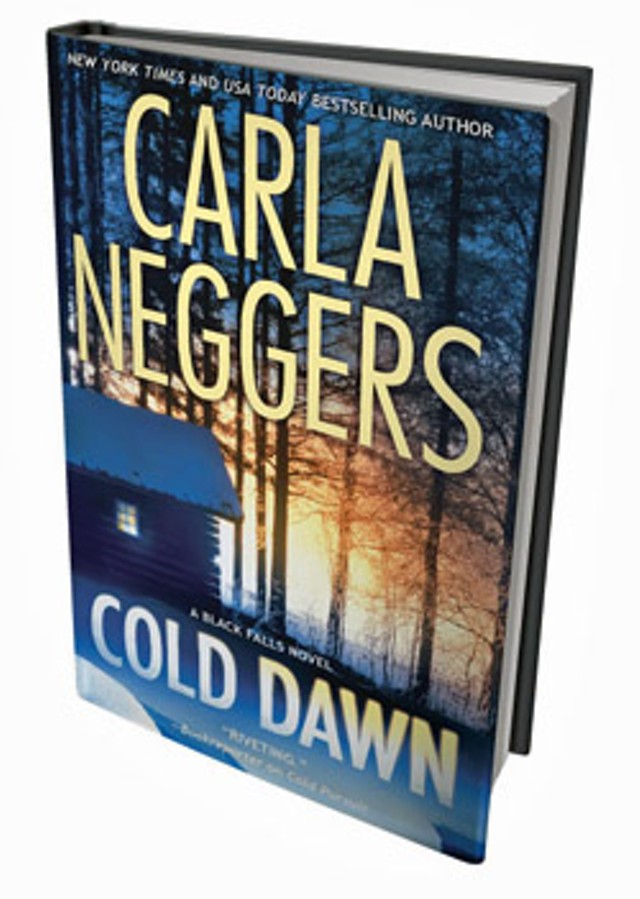 book-colddown_0.jpg