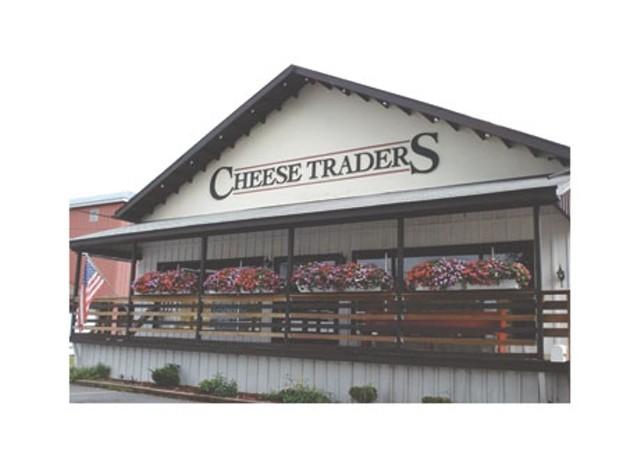 cheese-traders-cut.jpg