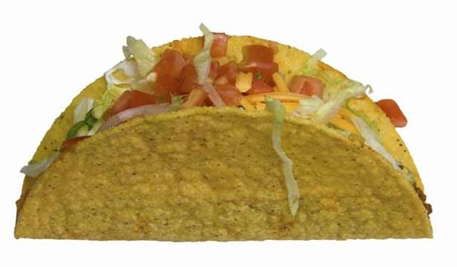 foodnews-taco.jpg