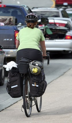 local-bike.jpg