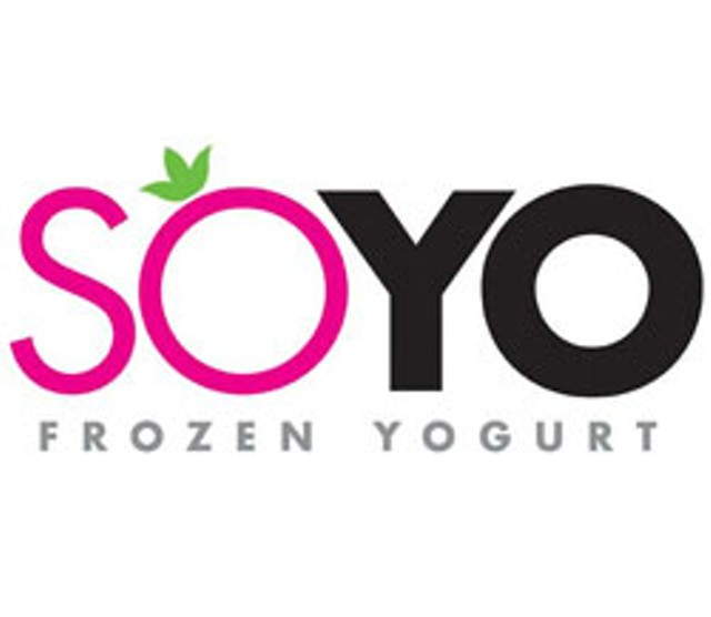 foodnews-soyo.jpg