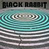 Black Rabbit, Black Rabbit EP
