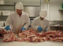 Black River's Processing Plant Is a Boon for Local Meat Industry