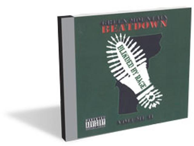 cd-beatdown.jpg