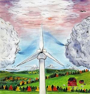 wind-cover.jpg