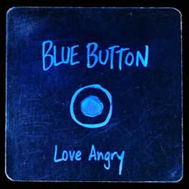 cd-bluebutton.jpg