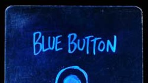 Blue Button,  Love Angry