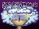 Blunder, <i>Reservations</i>