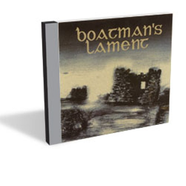 250cd-boatman.jpg