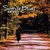 Bob Amos, <i>Sunrise Blues</i>