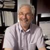Can Bob Rusten Solve the Burlington School Budget Problem?