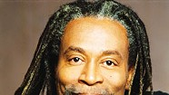 Seven Questions for Bobby McFerrin