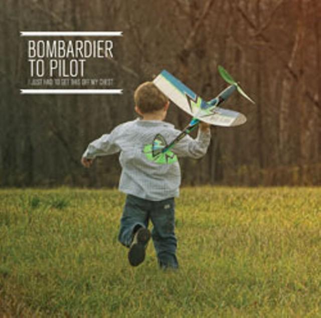 album-reviews-btp.jpg