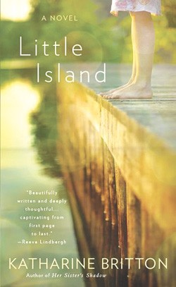 book-review-little-island.jpg