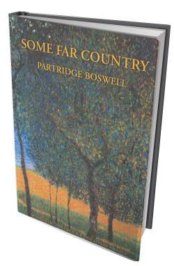 250-f-book-boswell.jpg