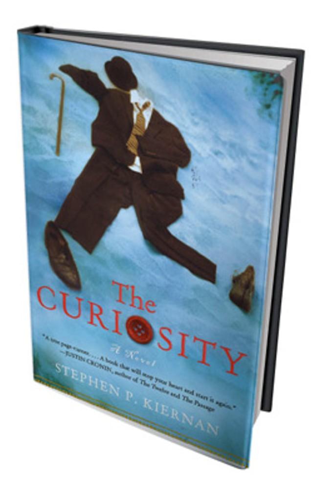 f-bookreview-curiosity-072413.jpg