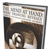 Book Review: The Mind at Hand by Michael J. Strauss