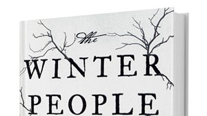 Book reviews: The Winter People; The Lord Came at Twilight