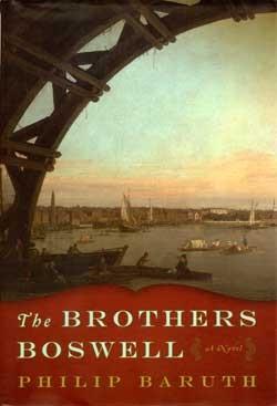 f-book-brothers.jpg