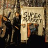 Bread and Puppet Looks to Its Legacy