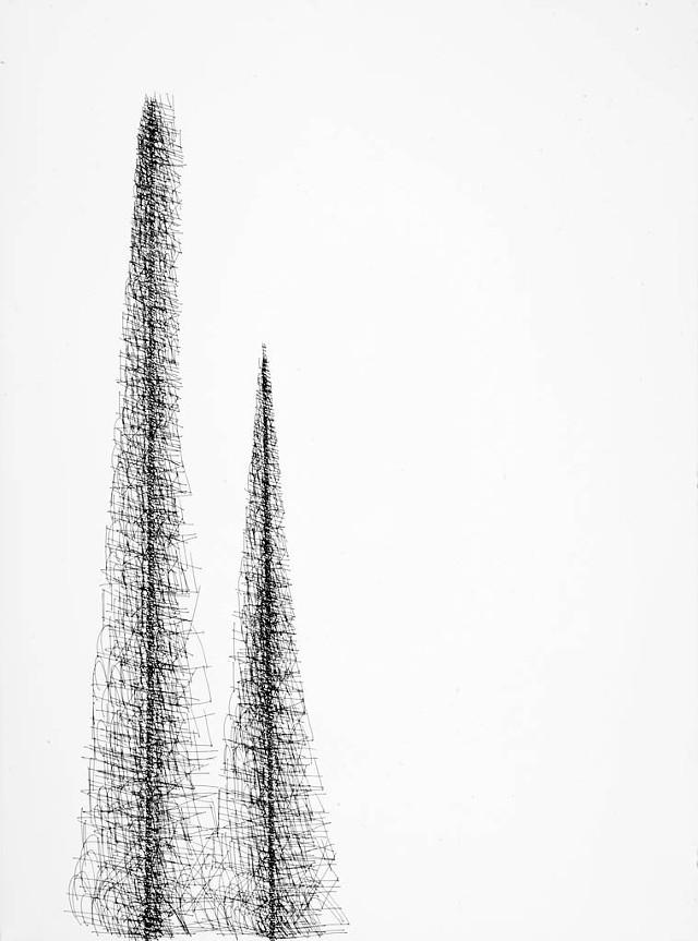 """""""Breathe"""" by Cameron Schmitz"""